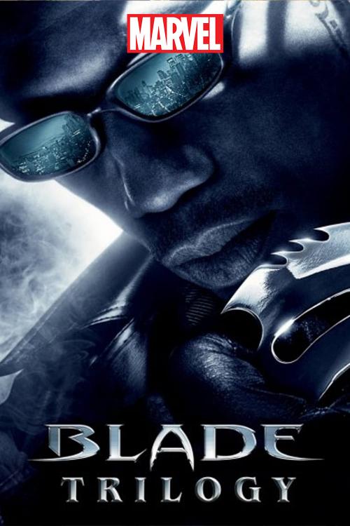 Bladec1eaf8a7a2009a9c.png