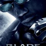 Bladec1eaf8a7a2009a9c