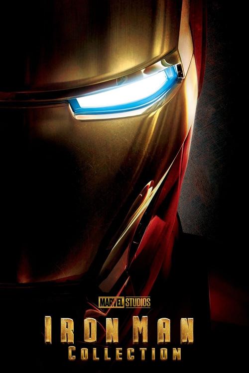 Iron-Man-PLex3d3cbad791d7e96f.png