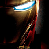 Iron-Man-PLex3d3cbad791d7e96f
