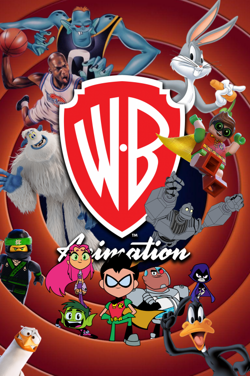 WB-Animation9083be05450a8e19.png