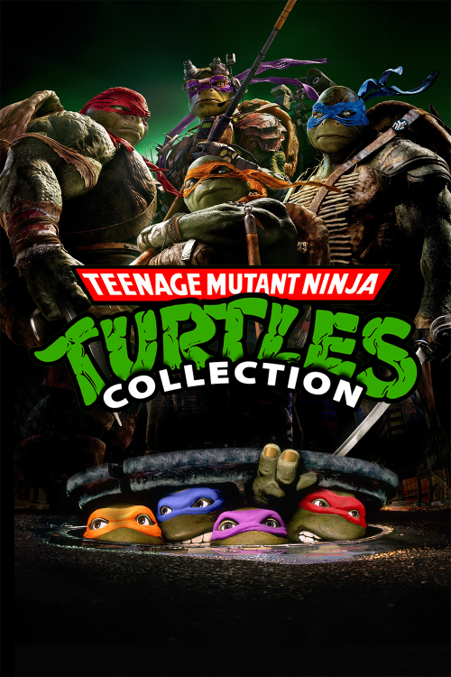 teenage-mutant-ninja-turtlesa41883b4ff2debb0.png