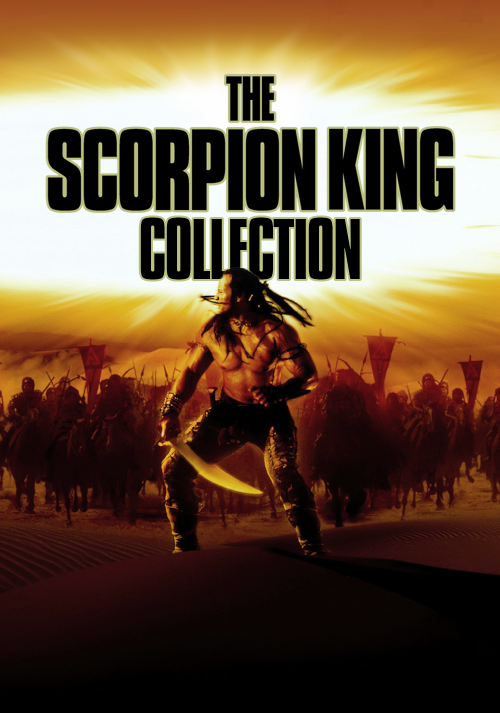 the-scorpion-king49e5ebce446315b3.png