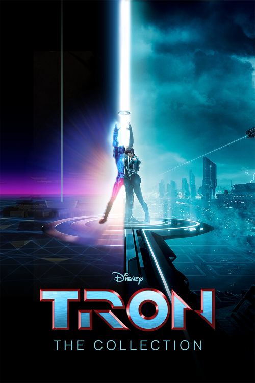 tron-upload7642b1234b1df260.png