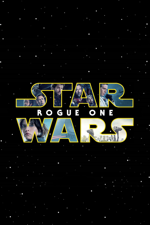 Rogue-One-A-Star-Wars-Story8a4839b284d43d6e.png