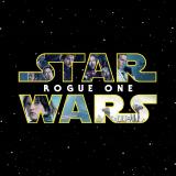 Rogue-One-A-Star-Wars-Story8a4839b284d43d6e