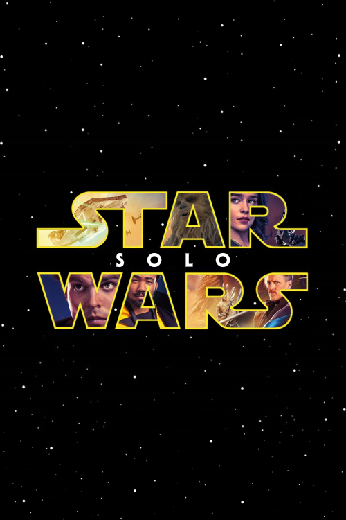 Solo-A-Star-Wars-Story2b9ed3f0e2558298.png