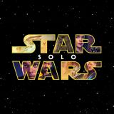 Solo-A-Star-Wars-Story2b9ed3f0e2558298