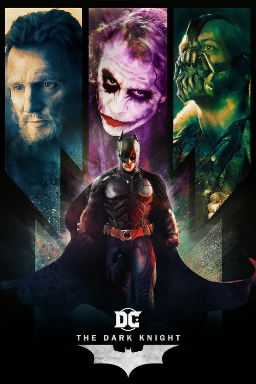The-Dark-Knight-Trilogyc9476749af642db0.jpg