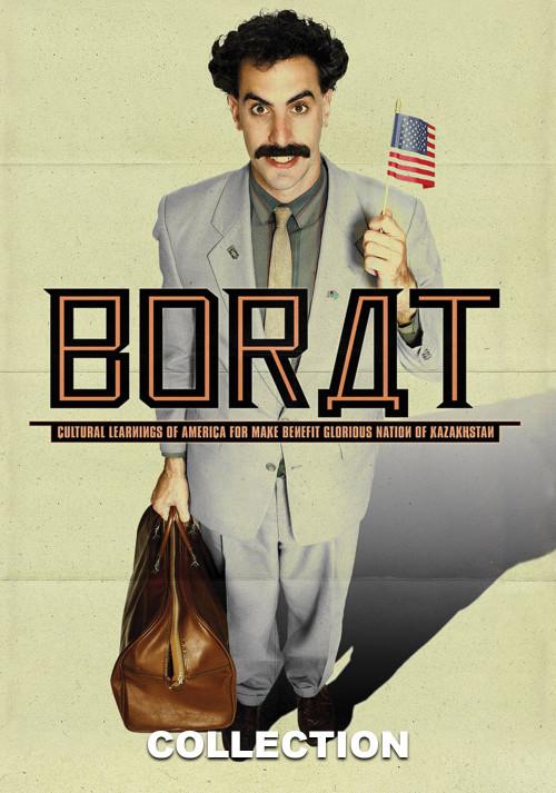 Boratbec7ccbd6efdd705.jpg