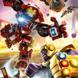 lego-avengers-infinity-war8ca55550fec7ccb2