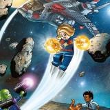 lego-captain-marvel-art-print-1-of-3c20a94e82aeae4d5