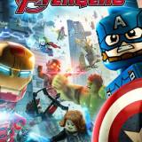 lego-marvels-avengers-video-game1323bda4770302a0