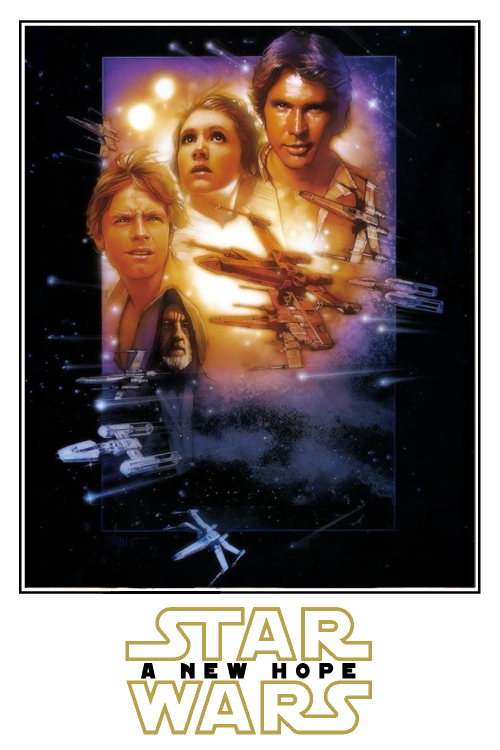 Star-Wars-ANewHope-Poster46e59386d3845bfe.png