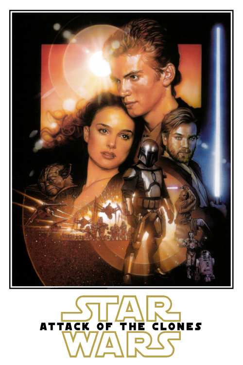 Star-Wars-AttackoftheClones-Poster761dd92dc587dfc6.png