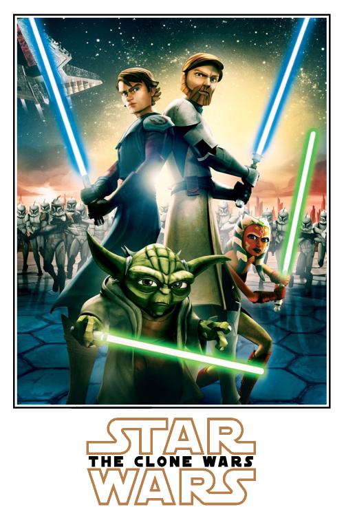 Star-Wars-CloneWarsAnimatedNew-Posterf6f608d51a187cd7.png