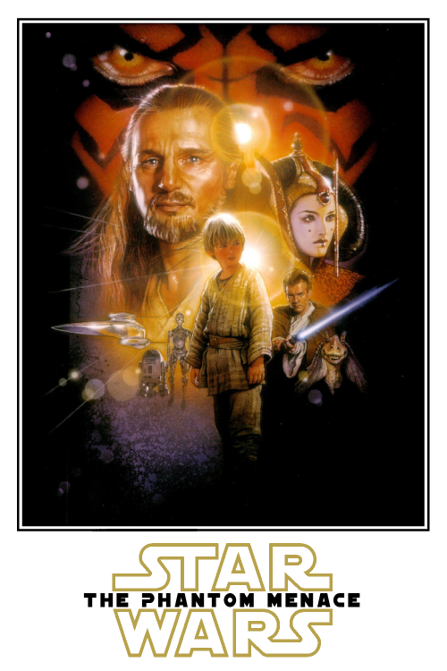 Star-Wars-PhantomMenace-Poster96908181d2ead9ce.png