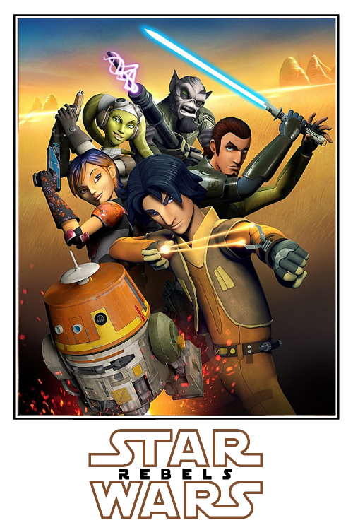 Star-Wars-Rebels-Posterf248a68ebbb0746f.png