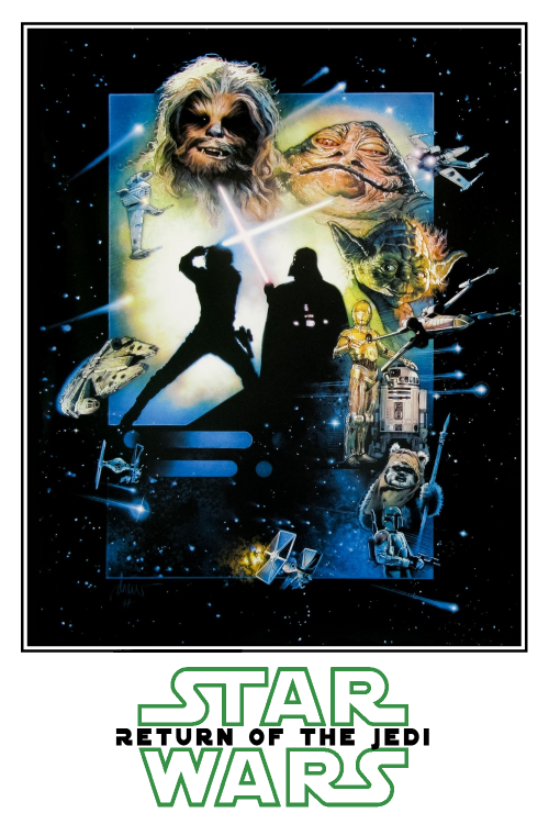 Star-Wars-ReturnoftheJedi-Poster9640397d4014d001.png