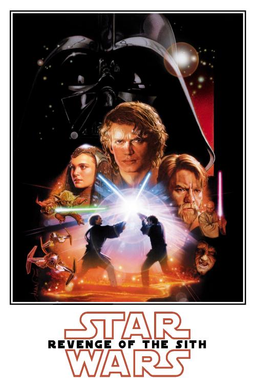 Star-Wars-RevengeoftheSith-Poster1408f8f45eb85c1c.png