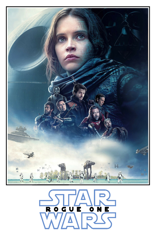 Star-Wars-RogueOne-Poster3d2ab51046af01ff.png