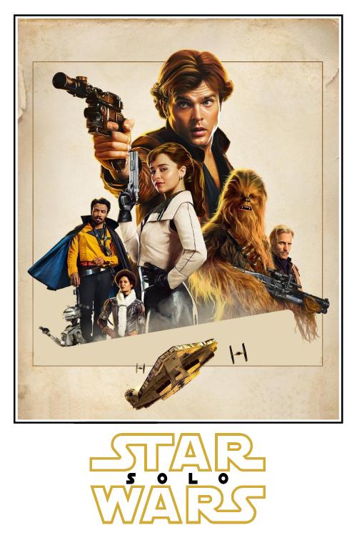 Star-Wars-Solo-Poster5cc24ca0b617294b.png