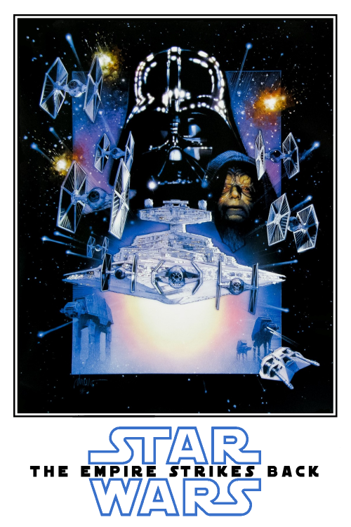 Star-Wars-TheEmpireStrikesBack-Poster43cf42158f821cc8.png