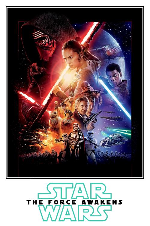 Star-Wars-TheForceAwakens-Poster2d2ffedccf9b5310.png