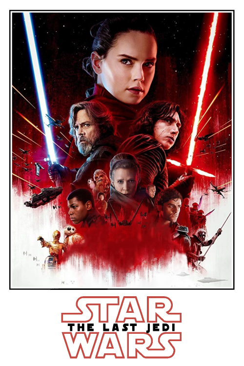Star-Wars-TheLastJedi-Poster6ea1c66b736a1ae7.png