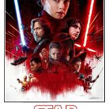 Star-Wars-TheLastJedi-Poster6ea1c66b736a1ae7