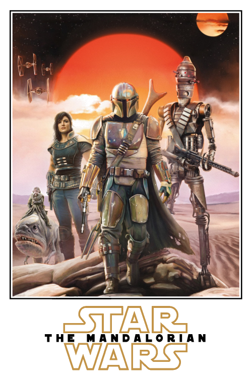 Star-Wars-TheMandalorian-Poster7eba2f16851322bc.png