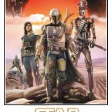Star-Wars-TheMandalorian-Poster7eba2f16851322bc