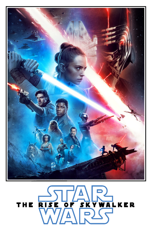 Star-Wars-TheRiseofSkywalker-Poster2d90ec4917e3ab63.png
