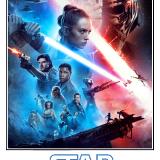 Star-Wars-TheRiseofSkywalker-Poster2d90ec4917e3ab63