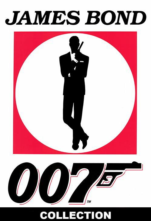 007-James-bond-collection7d7c8ab2e66f055c.png