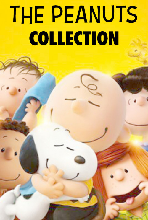 PeanutsCollectione990f7ef5306ef89.jpg