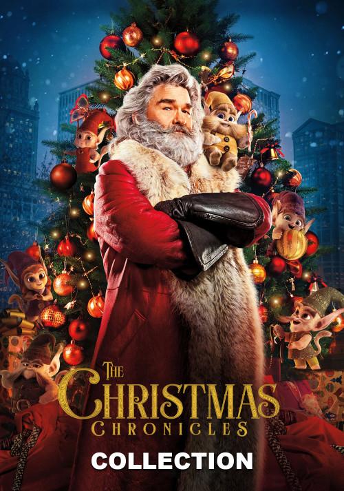 The-Christmas-Chronicles9daa5f843e238707.jpg
