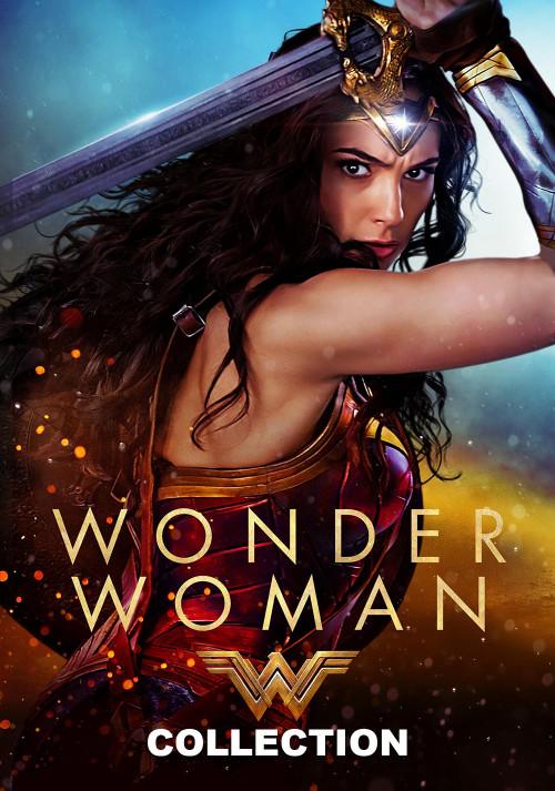 Wonder-Woman1d73ac18fca7f42b.jpg