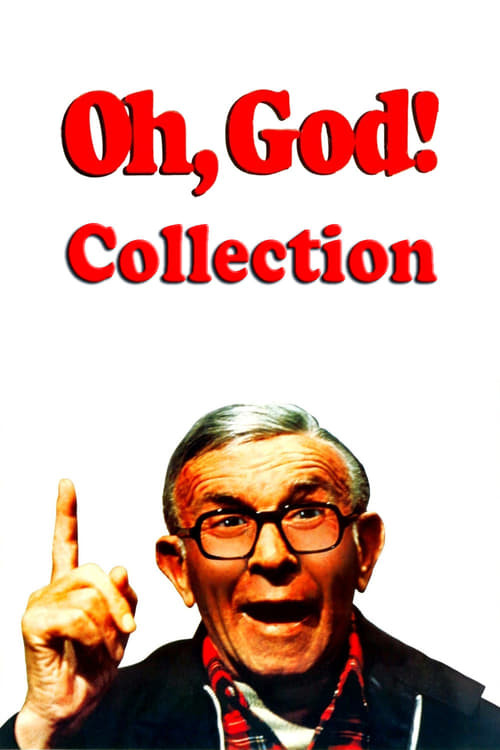Oh-God-Collection986b6dbd2f069f01.jpg