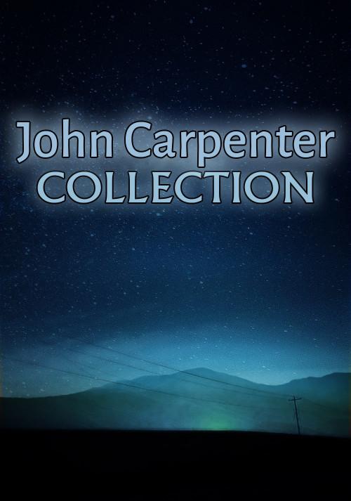 John_CarpenterCollection_Poster120accf2d24765b145e9f28629b7c3034.jpg