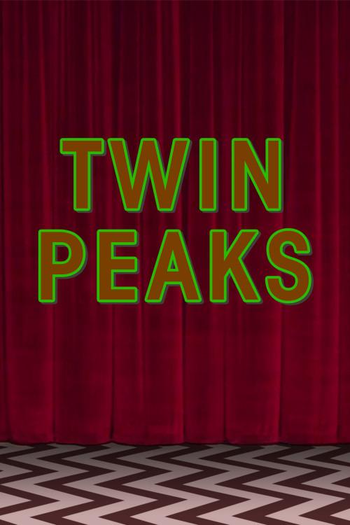 twin-peaks-cover-lgd384763a955a816b.jpg