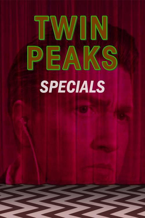 twin-peaks-season-0-lg80b7ce4380eaf003.jpg