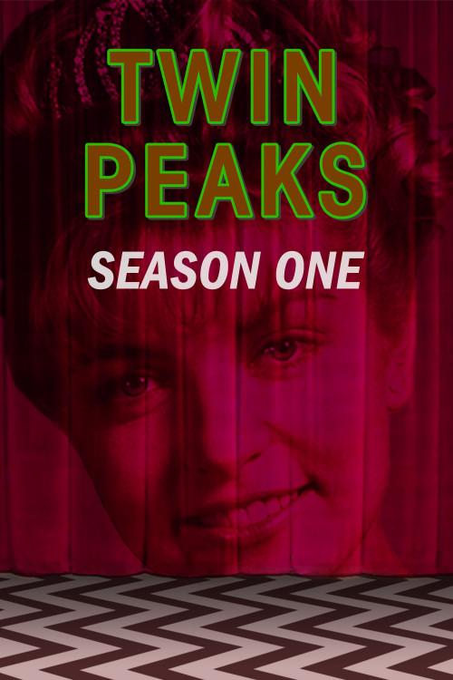 twin-peaks-season-1-lg29ac587eb0082fcc.jpg