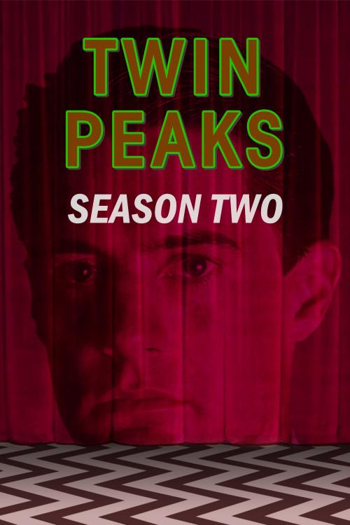 twin-peaks-season-2-lgf6a7b5723780364d.jpg