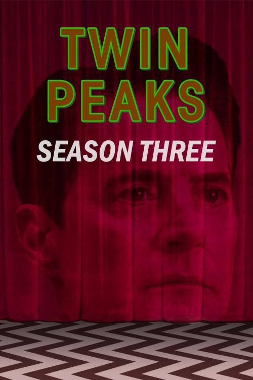 twin-peaks-season-3-lgb1d0c779b0ad14a5.jpg