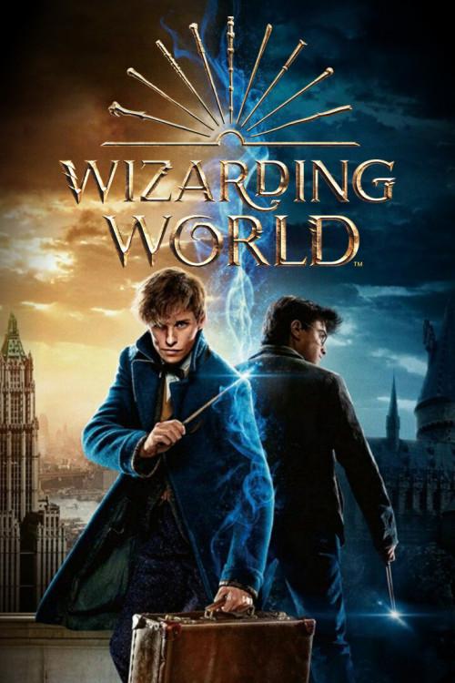 wizards997c942a16088841.jpg