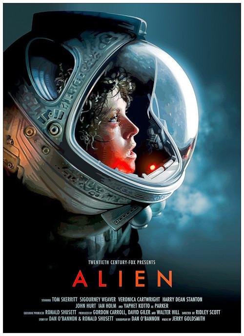 alien-movie-posterc43584209fdd7461.jpg