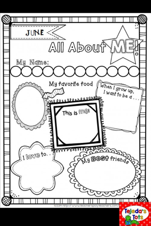 all-about-me-posterab36975c65eea3cb.jpg
