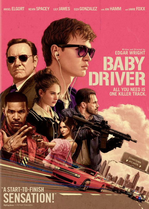 baby-driver-poster3b9518dcbc322c5d.jpg