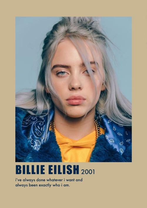 billie-eilish-posterfcf7d45e29d36a06.jpg